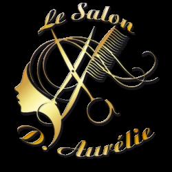 Le Salon D. Aurélie